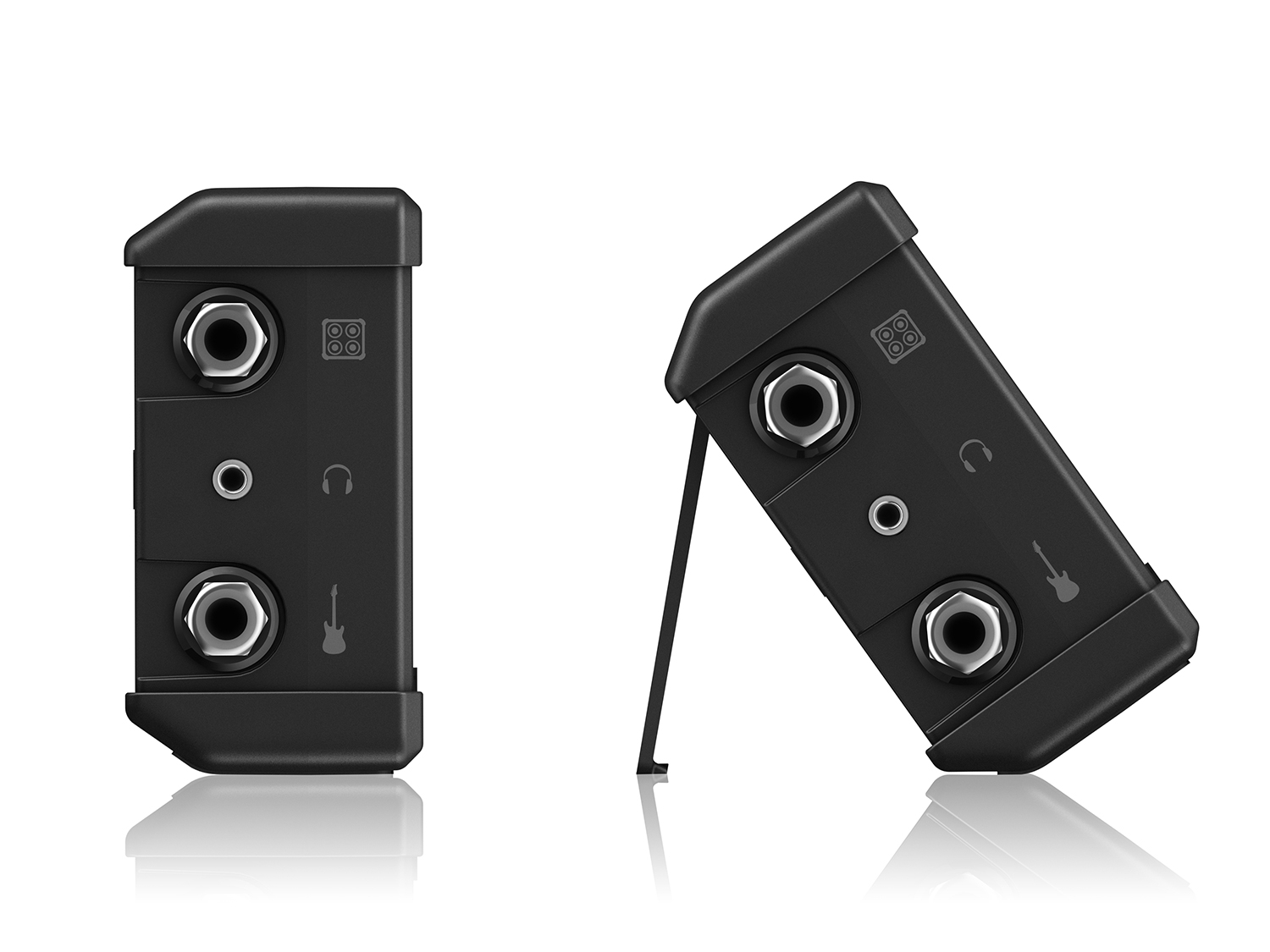 amp hookup There are a few ways that one can expect to connect a subwoofer to an amplifier, receiver, or processor (also known as a home theater receiver.