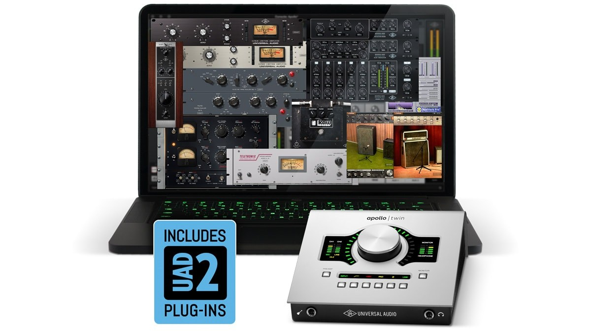 hookup uad Hi everyone i just bought an avantone mix cube and want to use it as a mono monitor for the alt outputs of my apollo 8p can anyone advise me on how.